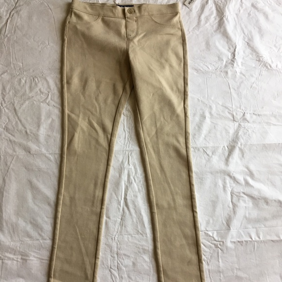 8f28e023d6d3f Old Navy Bottoms | Girls Jeggings Size 14 Adjustable Pants | Poshmark